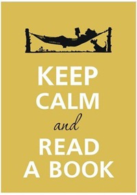 keep-calm-and-read-a-book