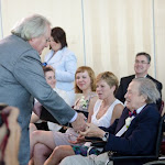 201106_fred_ross_painting_unveil_3132.jpg