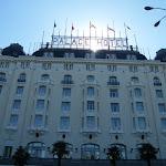 Hotel Palace.JPG