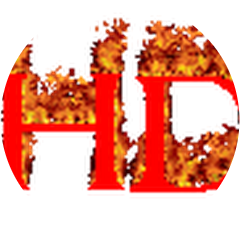 CamperHD - Avatar