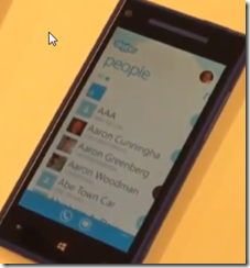 wp8-contacts-in-skype