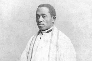 Vị linh mục nô lệ da đen đầu tiên của Hoa Kỳ sắp được tuyên thánh