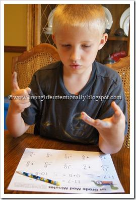 1st Grade Math worksheets #mathisfun #mathworksheets #homeschooling #1stgrade