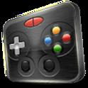 Jocuri Pe Android icon