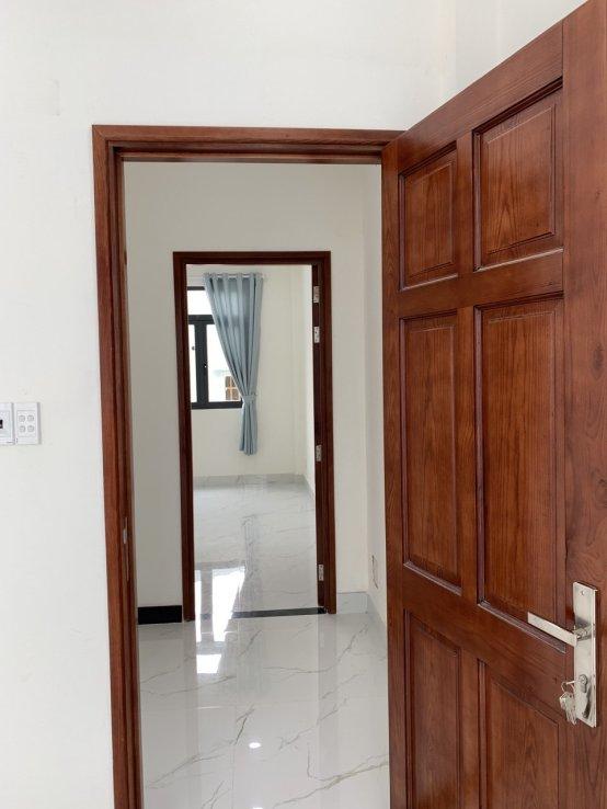 Bán nhà chính chủ phường Trường Thọ Quận Thủ Đức, hẻm 2 xe tải, nhà 1 trệt 2 lầu 4 phòng ngủ diện tích 87,5 m2, giá 5,99 tỷ-7