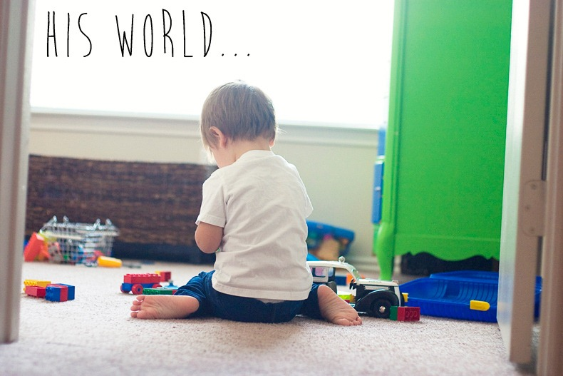 toddler_world