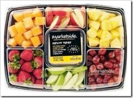 easter_fruit_walmart