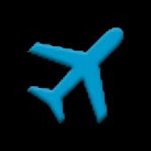 FlightDeals