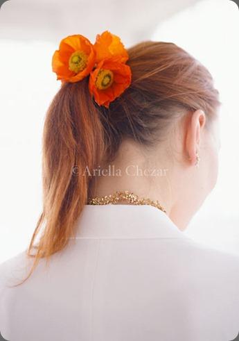104_o16 ariella