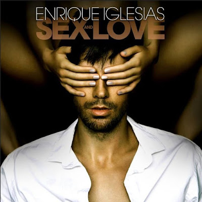 Enrique Iglesias 10/06/2016