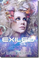 Exiled_Cover