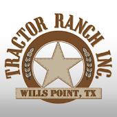 TractorRanch, Inc.