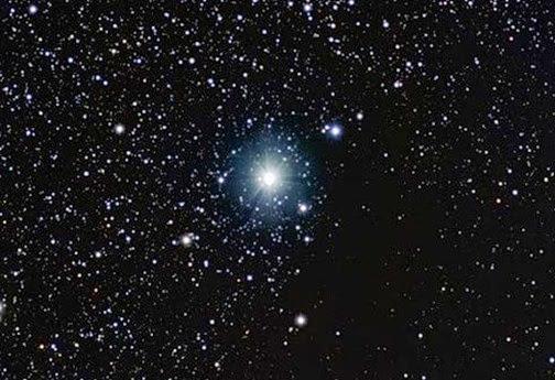 estrela epsilon de auriga