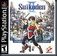 Suikoden2_cover