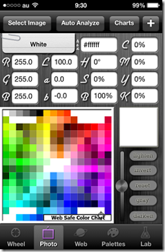 colorpicker4