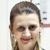 Alena Válková