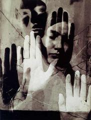 Otto Steinert und dein subjektiven Fotografie
