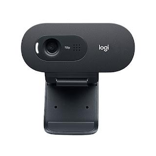 Logitech C270i IPTV