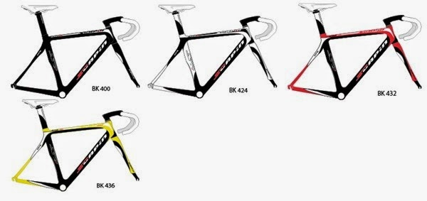 SCAPIN BLAKE 12K 2014 (2) COLORES