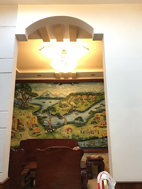 Bán nhà riêng tại Phường Chánh Nghĩa Thị xã Thủ Dầu Một Bình Dương 010