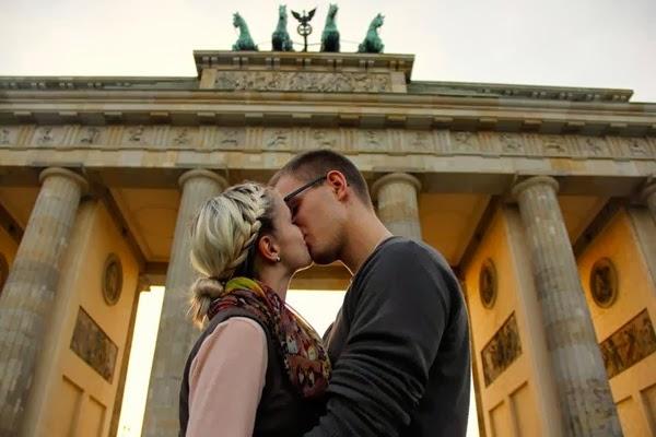 fotos enamorados en el mundo 14febrero (3)