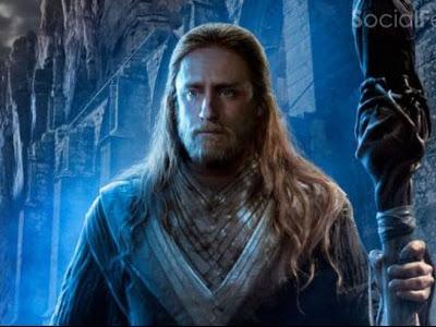"""Bom tấn """"Warcraft"""" vừa ra mắt được cộng đồng game thủ khen"""