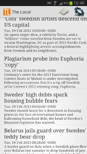 FoxNews.com - Breaking News | Latest News | Current News