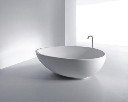 bañeras-de-diseño-contemporaneo