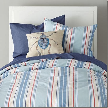 lake-house-bedding