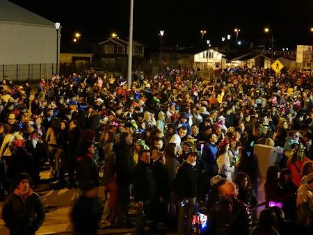 05. Revelion Punta Arenas.JPG
