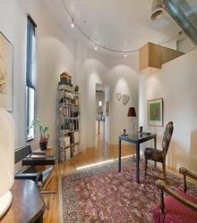 decoracion-de-lujo-iluminacion-arquitectura-contemporanea