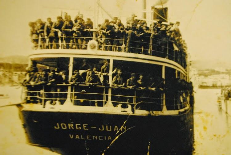 Vapor JORGE JUAN. Foto Flickr. Lugar y fecha indeterminados.jpg