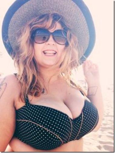 mujeres gordas (29)