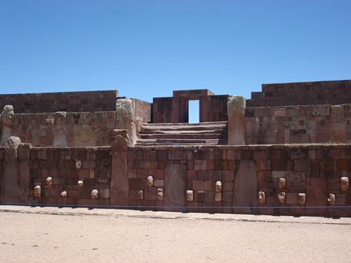 Puma-Punku-Ancient-Advanced-Civilization