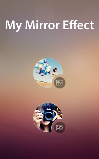 [HOT] Download Galaxy S6 Apps for all Android Devices - APK Files ~ iDroid Horizon