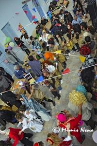 Koufonosia - Carnaval (3)