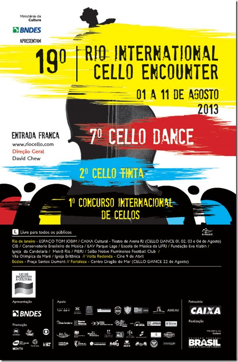 flyer_cello