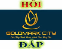 HOI-DAP-GOLDMARK-CITY