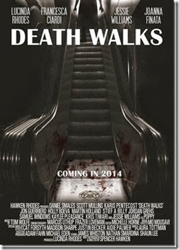 death walks_thumb[1]