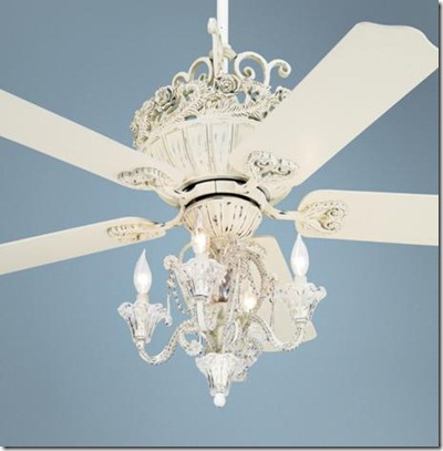 ceilingfan.chandy.2