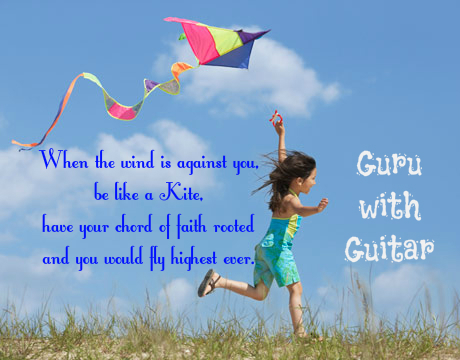 faith_kite_root_fly_motivation_quote_novel_guru_with_guitar_vikrmn_tune_play_repeat_chartered_accountant_ca_author_srishti_vikram_verma_tpr