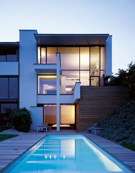 arquitectura miki 1 house de alexander brenner