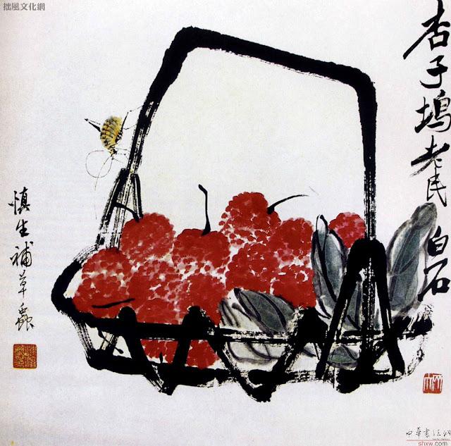 Qi Baishi - 7.jpg