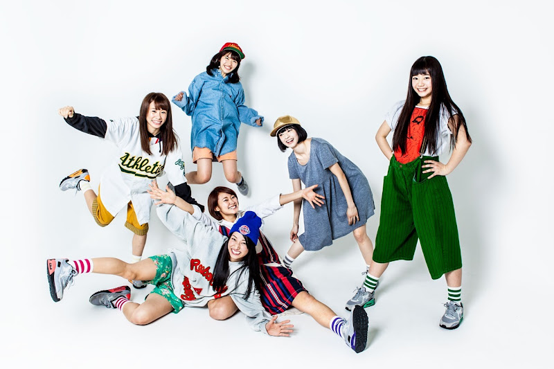 Lyrical School – Brand New Day