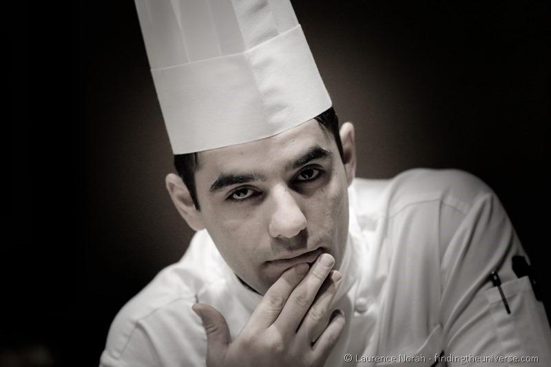 Chef Rotana scaled