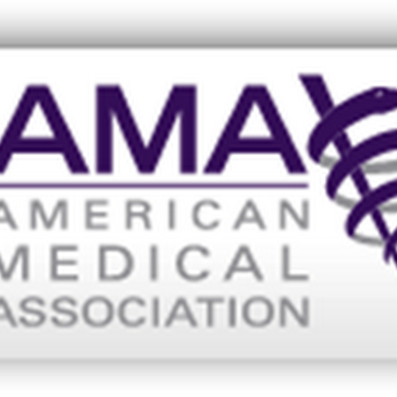 AMA Issues Response to CMS Bundled Payment Initiative–Short and Sweet-Be Prepared to Provide Technical Assistance And Data To the Doctors Beyond a Website