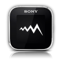 Poweramp Control Smart Extras™ icon