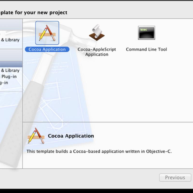 An Introduction to SceneKit ~ iPhone Development