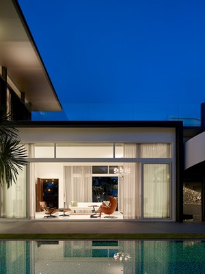 fachad a-sunset-house-topos-design-studio