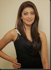 pranitha_beautiful_stills